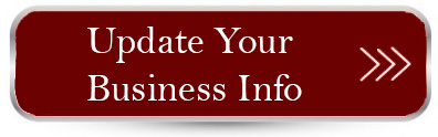 Update your business info