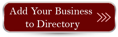 Add Your Business to Directory