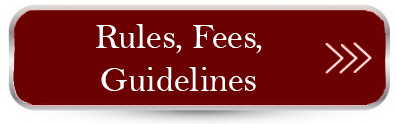 Rules, Fees, Guidelines