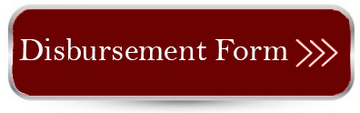 Disbursement Form