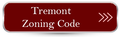 Proposed Zoning Code